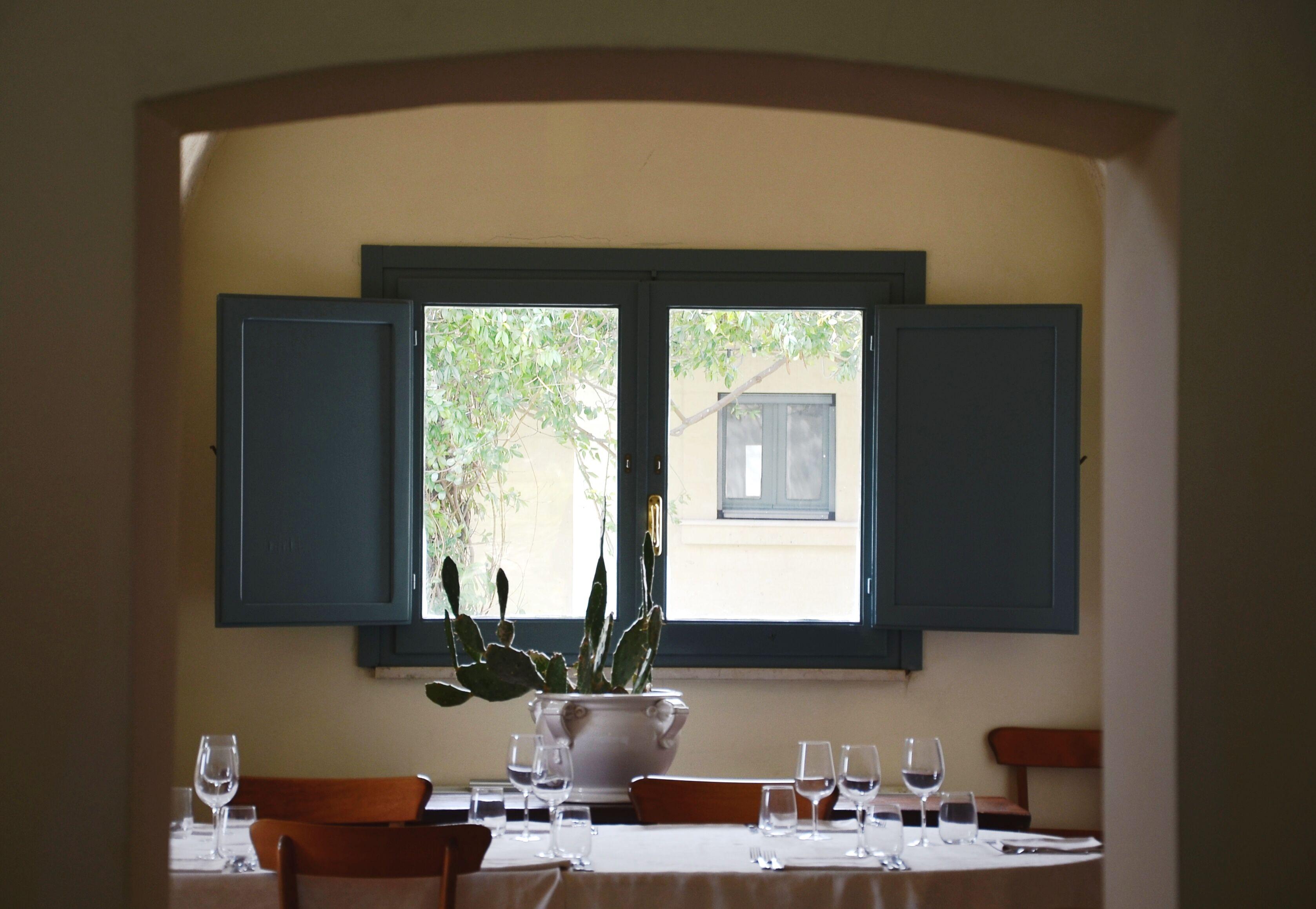 C'è un'altra Puglia: l'Alta Murgia, cibo è cultura