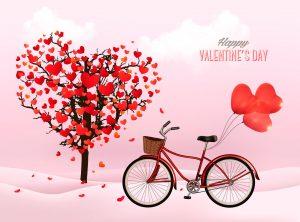 San Valentino goloso: origini delle feste