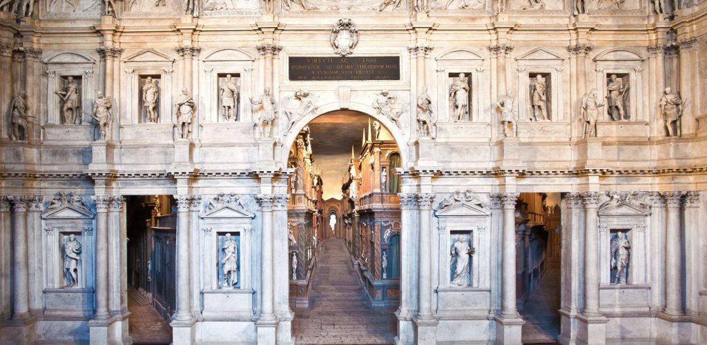 Vicenza, la città del Palladio. Ma chi era il grande artista veneto? NOi vi raccontuiamo la sua vita più segreta