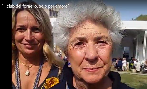 Annalori Ambrosoli Fornelle