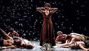 Abitare la battaglia al teatro Menotti di Milano