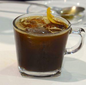 Il caffè: il mondo della mixology e della cucina gourmet: caffè e cocktail