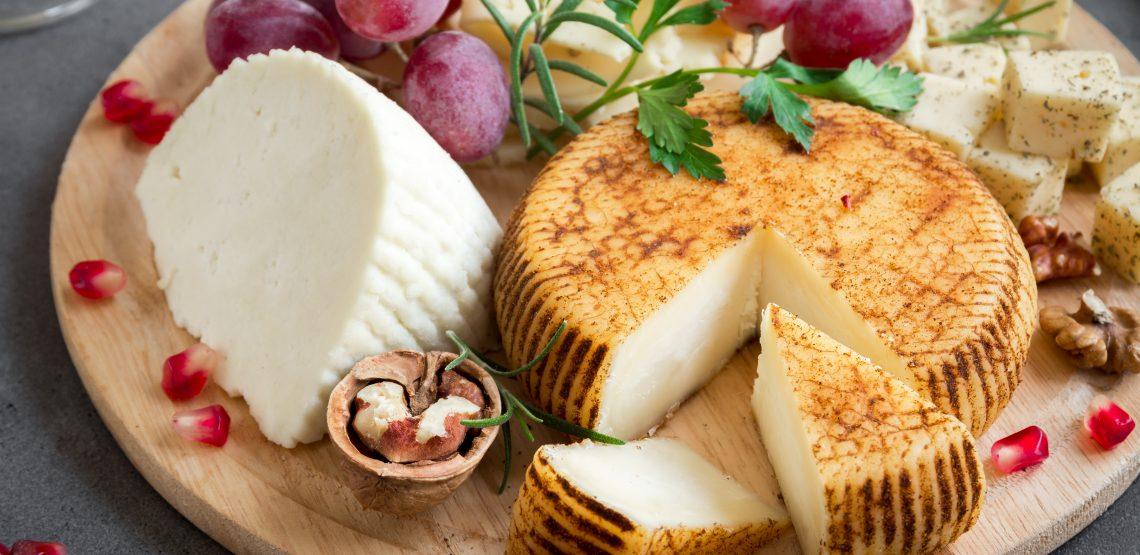 Il miglior formaggio al mondo è norvegese, 4 italiani tra i primi 16