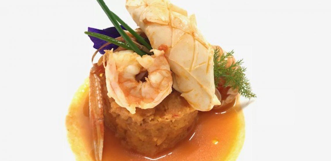Ricette regionali: il pappone. Il Molise nel piatto