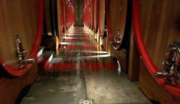 La storia di Braulio, il più famoso liquore alpino Made in Valtellina