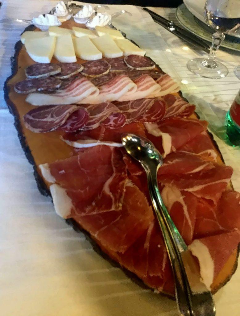le_ meraviglie _nascoste _del _molise_formaggi_salumi