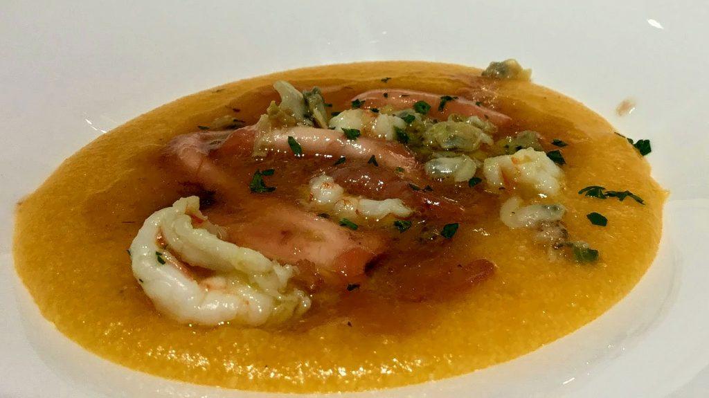 le_ meraviglie _nascoste _del _molise_la_gastronomia