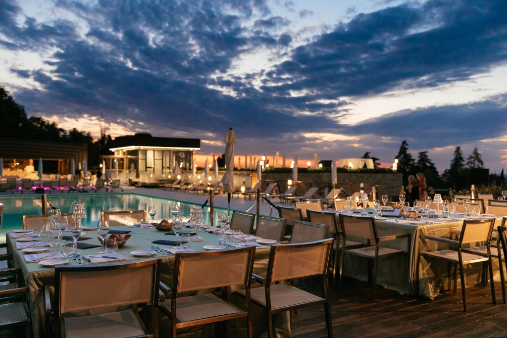 Varignana Music Festival: musica classica, relax e ottima cucina