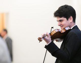 Varignana Music Festival presso Palazzo di Varignana a luglio