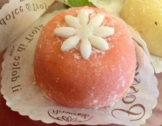 La passionata, un dolce di Lucia Casoli famoso a Troia e in tutta Italia