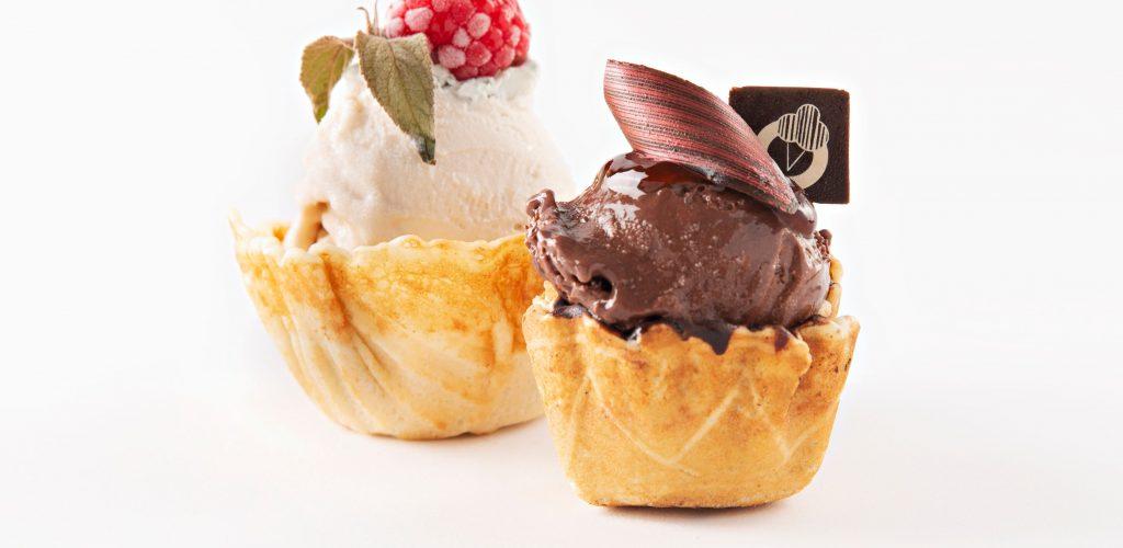 2 ricette imperdibili per gustare gelato e Porto: Sandeman e gelateria Dorelli a Milano