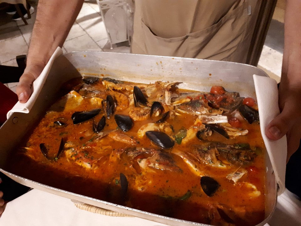 7 piatti o ingredienti foodcultural