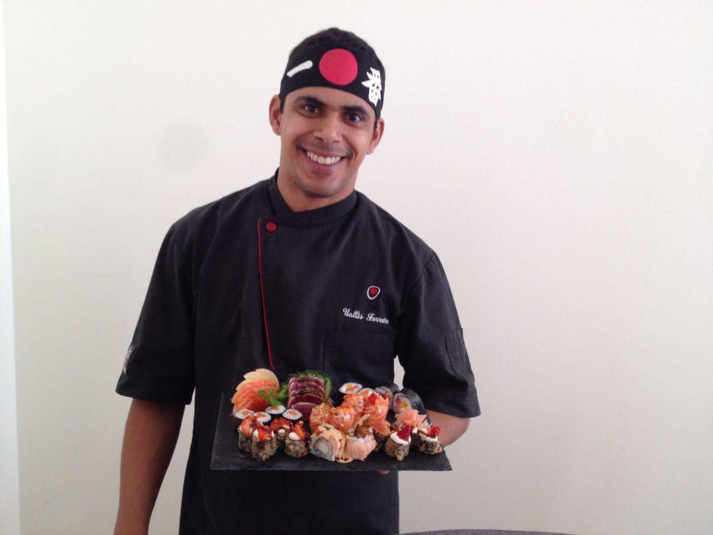 Ristorante Panama: cucina fusion ad Alassio