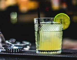 Salvare l'ambiente o i cocktail?