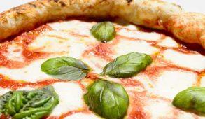 Oltre alla pizza Fratelli La Bufala