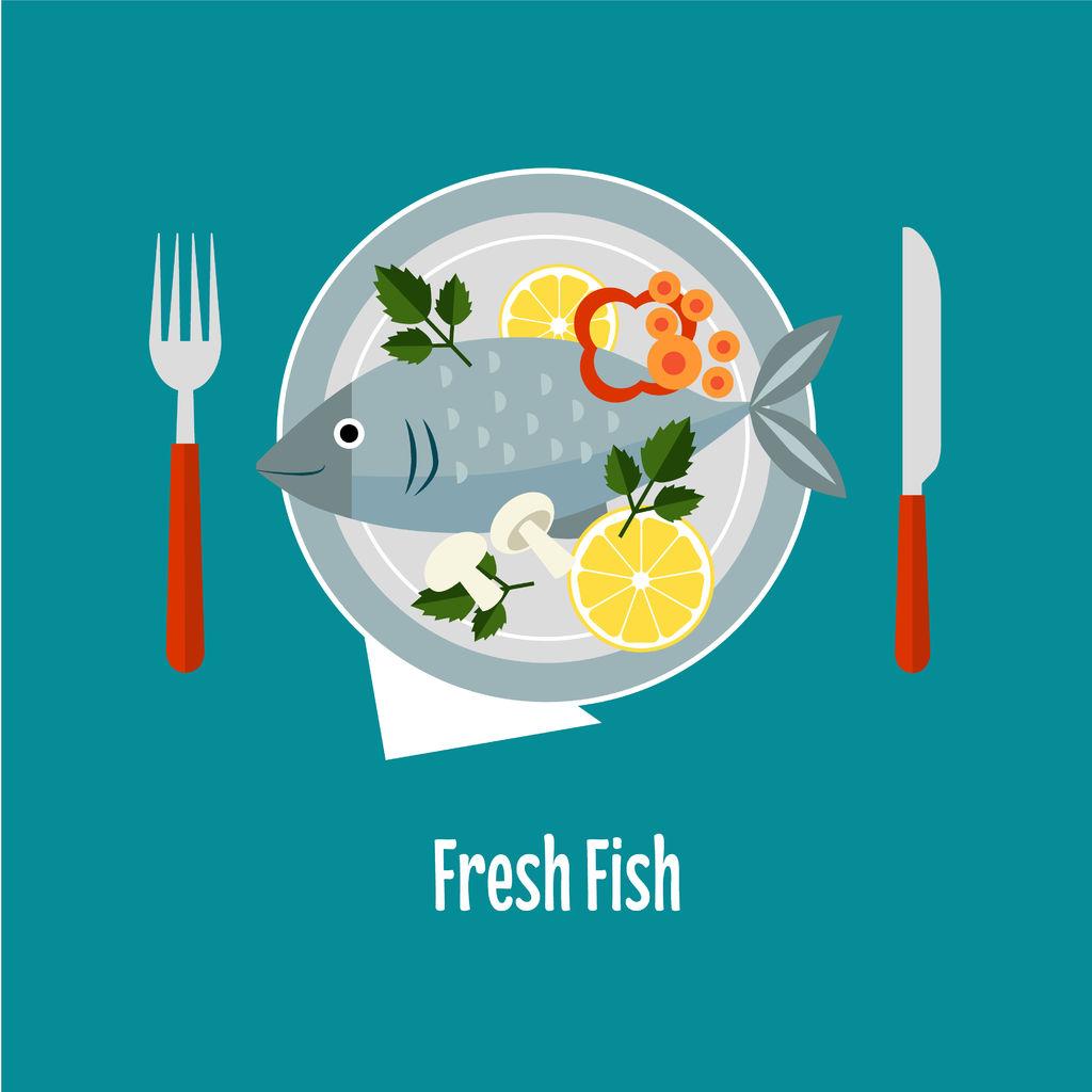 Destruction of the sea rischiamo di perdere il gusto del pesce: lotta alla plastica nei mari