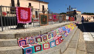 tappeto_sant_antonio_di_gallura_bruttea_in_carrera
