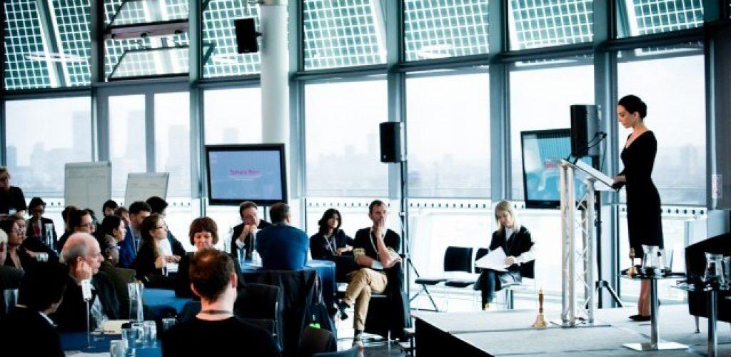 World Cities Culture Forum