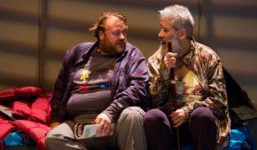A Milano al Teatro Menotti Donchisci@tte