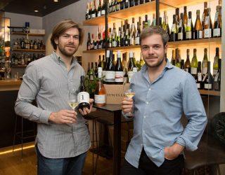 Gli emozionanti vini di Tenuta La Cà