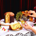 Il Natale è panettone: la proposta di Fiasconaro
