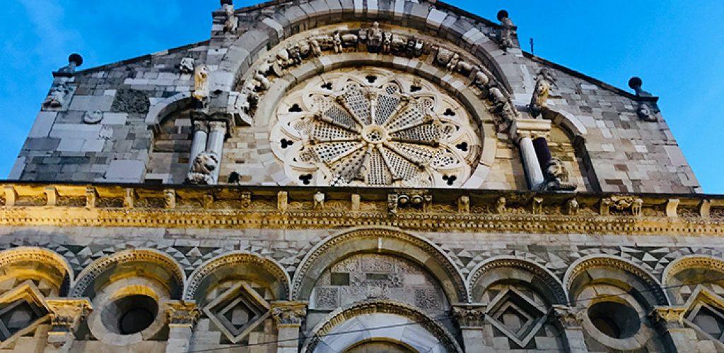 Troia Monti dauni Puglia Pugliapromozione itinerari e prodotti tipici pugliesi