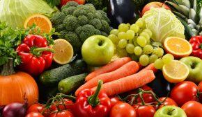 Conservazione degli alimenti, date di scadenza