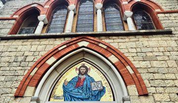 orsara_chiesa Monti dauni Puglia Pugliapromozione itinerari e prodotti tipici pugliesi