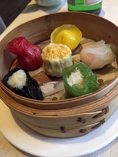 I 5 ristoranti preferiti da Famelici a Milano: Bon Wei