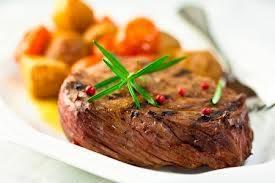 I 5 ristoranti preferiti da Famelici a Milano: Carne e dintorni