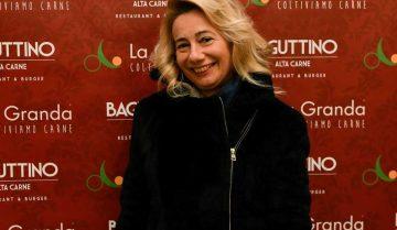 I 5 ristoranti preferiti da Famelici a Milano: Bon Wei, Terrammare