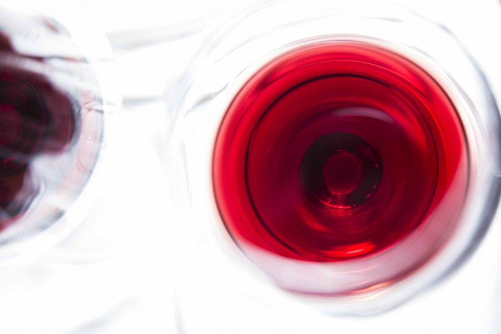 Wine Tourism 12 mesi, 12 idee per scoprire l'Italia