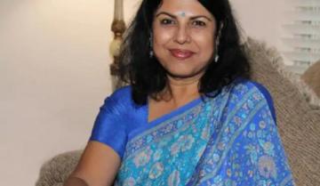 Cibo e letteratura: magie e dolci profumi del Bengala