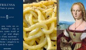 Cultura, cibo, territori. Roma