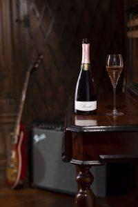 5 etichette di vino suggerite per un San Valentino