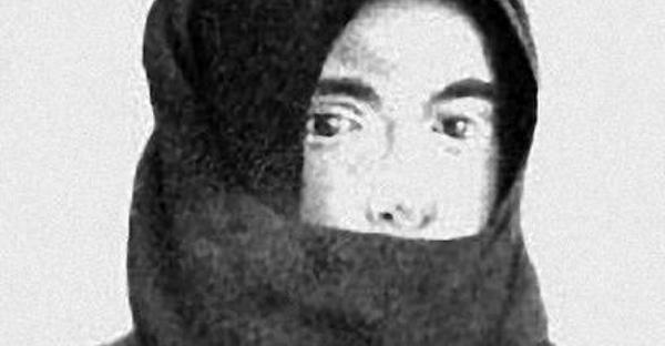 Ad Aggius il Museo del banditismo: la storia di Paska Devaddis