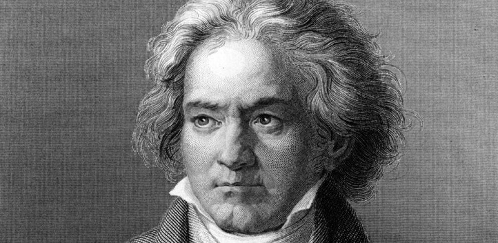 Cibo e cultura Beethoven. Il suo pessimo rapporto con il cinema