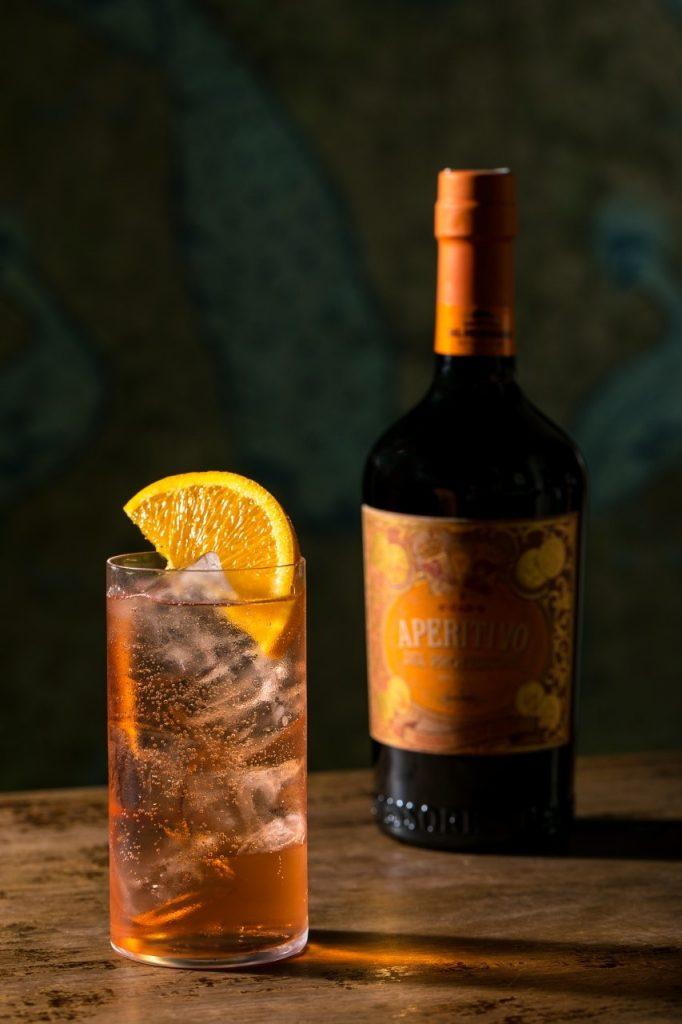 Oscar 2020, cocktail dedicati ai film vincitori: aperitivo & Tonic