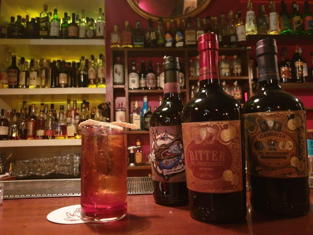 Al tempo del Coronavirus il rito milanese dell'aperitivo