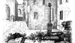 Storia di una via milanese: Giangiacomo Mora
