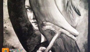 Femina Agabbadòra