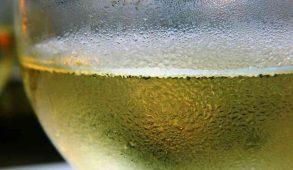 Fiano, il vino aristocratico