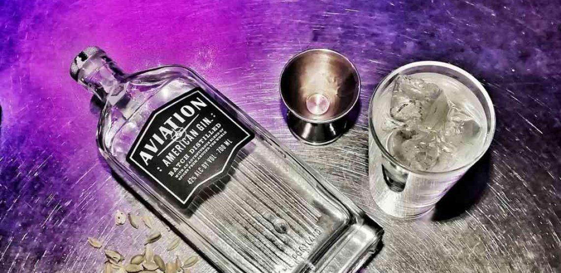 Maverick, cocktail da fare a casa sognando Tom Cruise