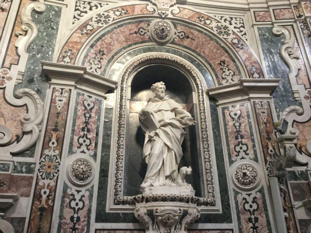 L'Italia più bella e da riscoprire: taranto