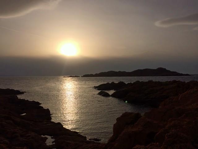 Viaggi enogastronomici: trinità in Gallura