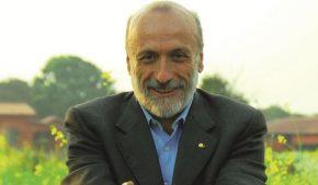 Carlin Petrini e la rivoluzione ecologica