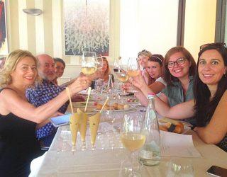 coronavirus fase 2: come riapriranno i ristoranti