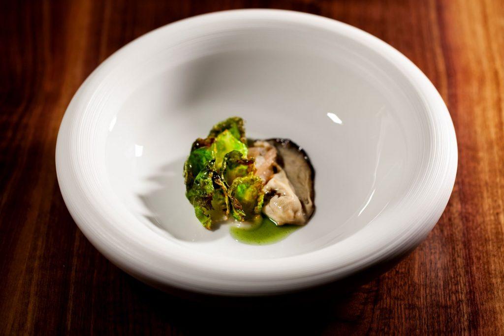 3 piatti di pesce da fare a casa: zia restaurant
