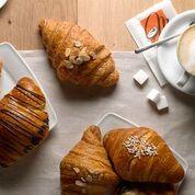 Delivery e take away il cibo da asporto: pasticceria La Martesana