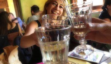 il mondo del vino, il futuro post Coronavirus